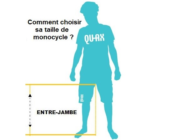 entre-jambes
