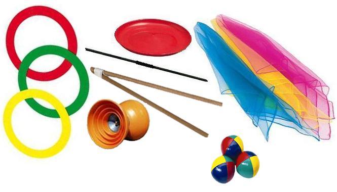 """Résultat de recherche d'images pour """"matériel jonglage"""""""""""